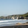 North Coast Coastline