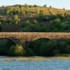 Stroan Viaduct