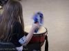 drum4haiti-007