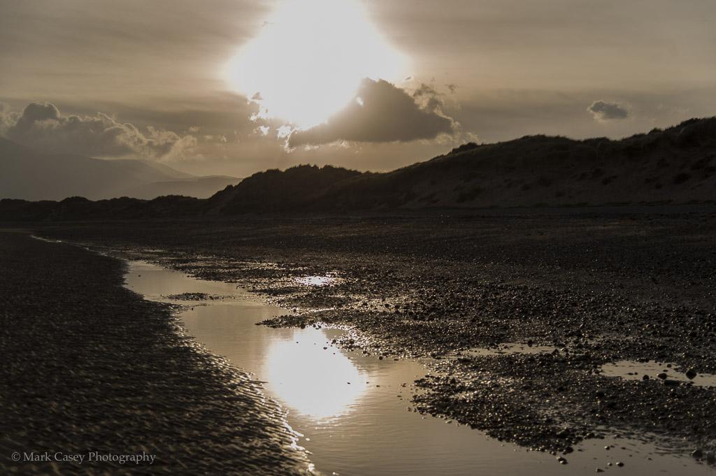 Light Reflecting