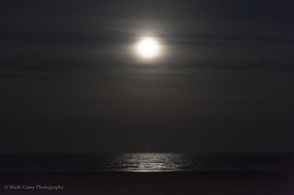 Moonrise #2