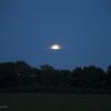 Moonrise #1