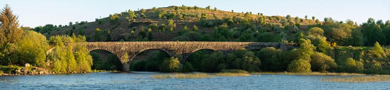Stroan-Viaduct