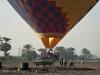 balloon-004