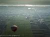 balloon-009