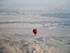 balloon-010