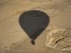 balloon-024