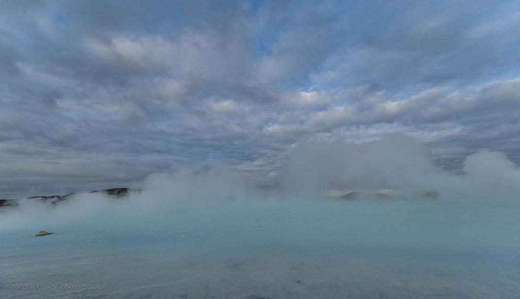 Iceland-006