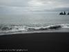 iceland-022