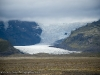 iceland-036