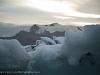 iceland-048
