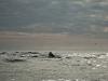 iceland-059