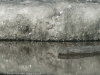 iceland-064