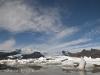 iceland-066