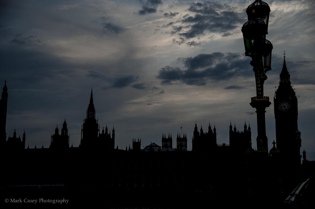 Parliament Profile