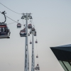 Cable Cars 1