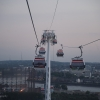 Cable Cars 3