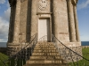 Mussenden Temple