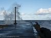 Castlerock Beach (2)