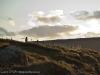 Gortmore Fence