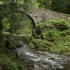 Foleys Bridge