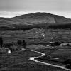 scotland-036