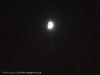 eclipse-008
