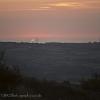 Sunrise -001