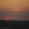 Sunrise -002