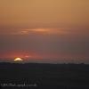 Sunrise -003