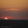 Sunrise -004
