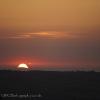 Sunrise -005