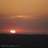 Sunrise -007