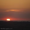 Sunrise -008