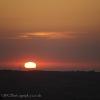 Sunrise -009
