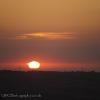 Sunrise -010