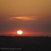 Sunrise -011