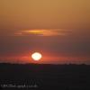 Sunrise -012