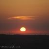 Sunrise -013