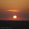 Sunrise -014