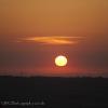 Sunrise -015