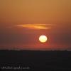 Sunrise -016
