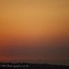 Sunrise -017