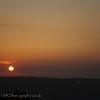 Sunrise -018