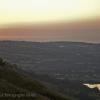 Sunrise -019
